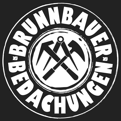 Brunnbauer Bedachungen